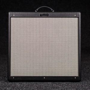 Fender-Hot-Rod-Deville-4x10-1-900x600