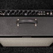 Fender-Hot-Rod-Deville-4x10-2-900x600