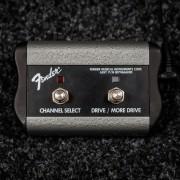 Fender-Hot-Rod-Deville-4x10-3-900x600
