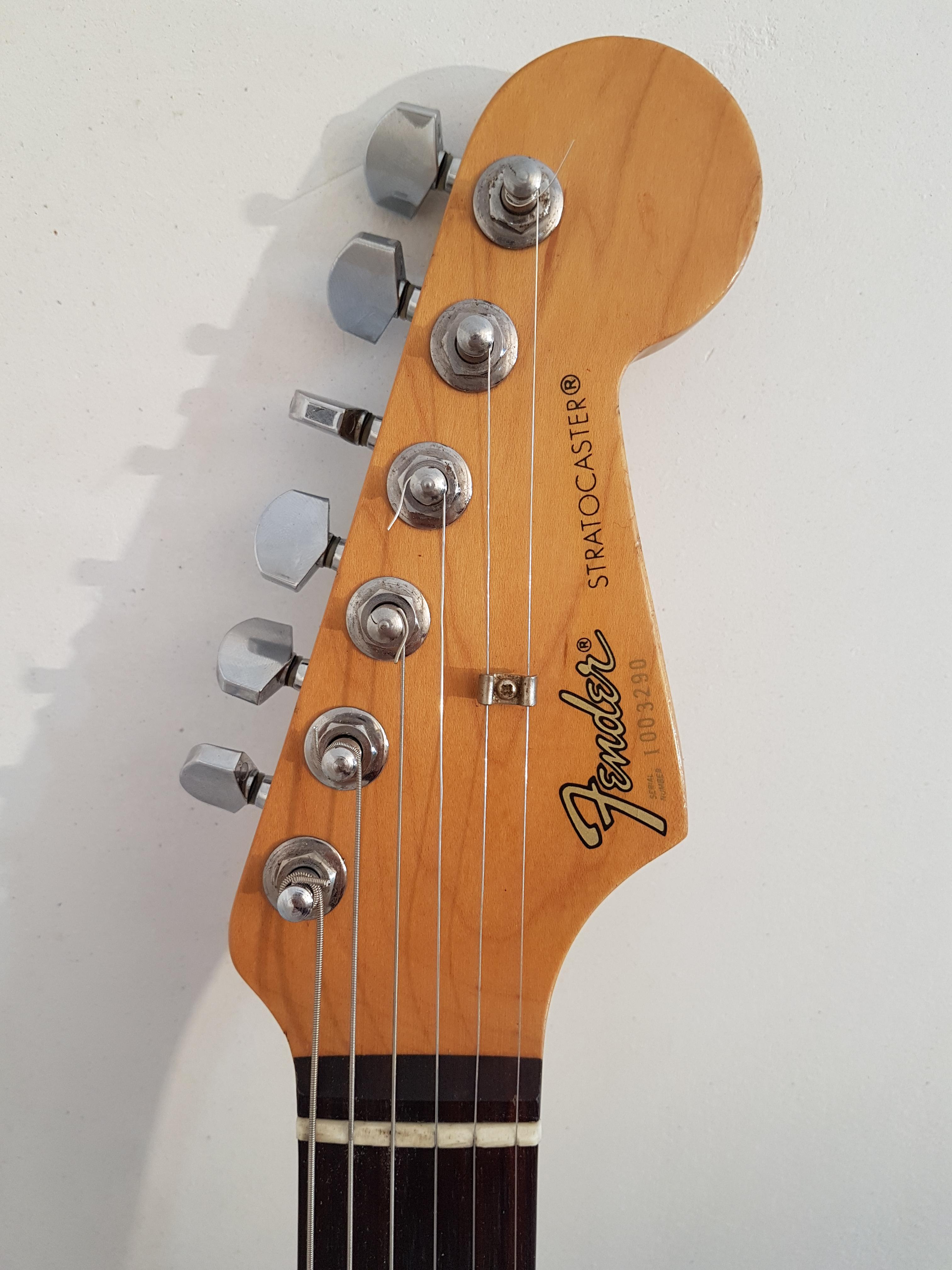 Where to buy tokai guitars