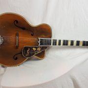 1982 Gibson SG-1