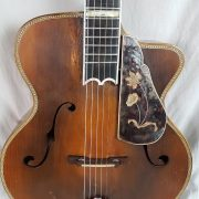 1982 Gibson SG-10