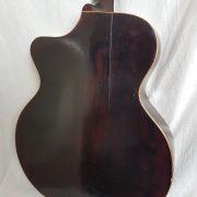 1982 Gibson SG-19