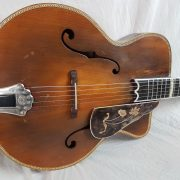 1982 Gibson SG-2