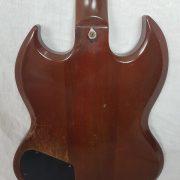 1982 Gibson SG-20