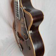 1982 Gibson SG-23