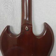 1982 Gibson SG-24