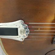 1982 Gibson SG-3