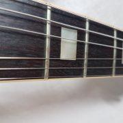 1982 Gibson SG-33