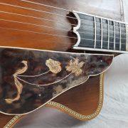 1982 Gibson SG-4