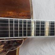 1982 Gibson SG-5