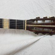 1982 Gibson SG-6