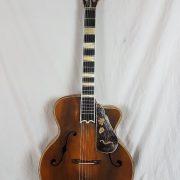 1982 Gibson SG-9