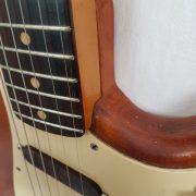 Duo sonic pre cbs-18