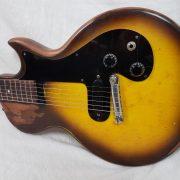 Gibson59-12