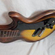 Gibson59-15
