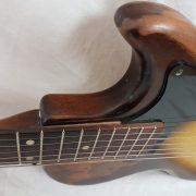 Gibson59-16