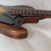 Gibson59-17