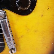 Gibson59-19
