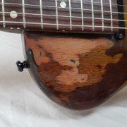 Gibson59-23