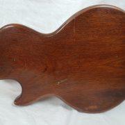 Gibson59-35