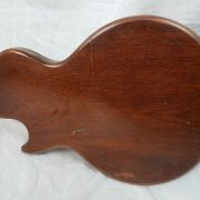 Gibson59-36
