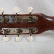 Gibson59-38