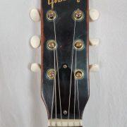Gibson59-4