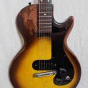 Gibson59-5