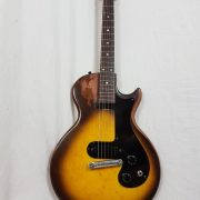 Gibson59-6