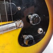Gibson59-7