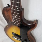 Gibson59-8