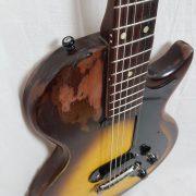 Gibson59-9