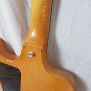 GibsonRD12