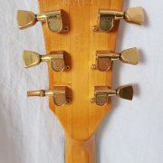 GibsonRD13