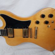 GibsonRD19