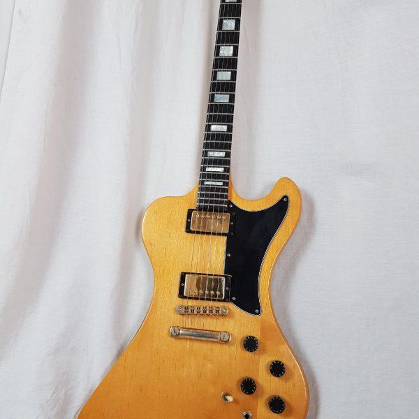 GibsonRD2