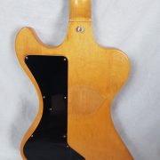 GibsonRD23