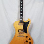 GibsonRD24