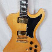 GibsonRD3