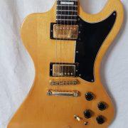 GibsonRD4