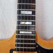 GibsonRD6