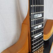 GibsonRD8