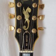 GibsonRD9